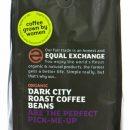 244352-equal-exhange-organic-whole-beans-dark-roast-1kg