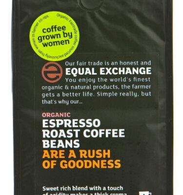 244374-equal-exchange-organic-espresso-coffee-whole-beans-1kg