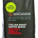 italian-roast-coffee-whole-beans-1kg