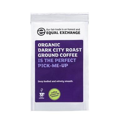 equal-exchange-dark-coffee