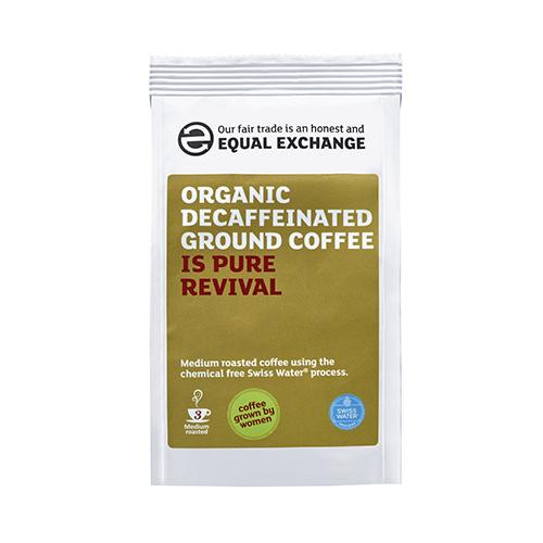 equal-exchange-decaffeinated-coffee