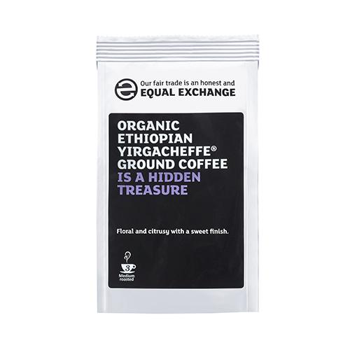 equal-exchange-ethiopian-coffee