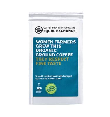 equal-exchange-women-farmer-coffee
