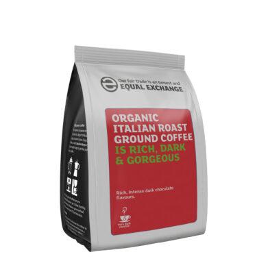 Italian 2016