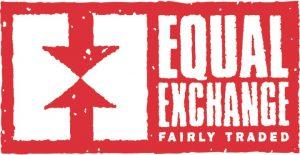 equal_exchange_horiz_186_lg_720x371_72_CMYK