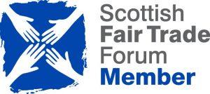 sftf-member-logo-rgb